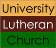 UNIVERSITY LUTHERAN CHURCH